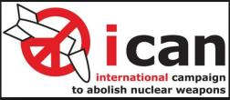 ican logo (2)