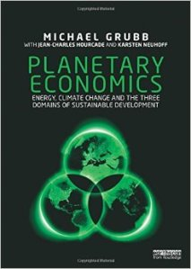 planetary economics cover