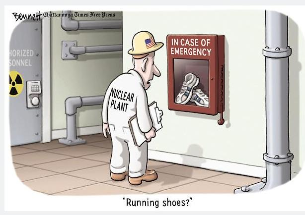 nuclear-running-shoes