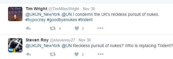 un-nukes2