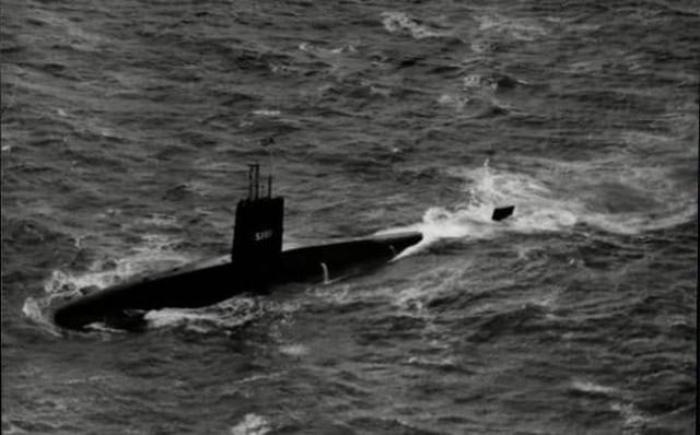 nuc-submarine